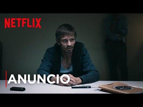 Netflix presenta un adelanto de El Camino: Una película de Breaking Bad