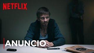 Netflix le puso fecha de estreno a la película de Breaking Bad