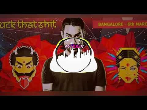 Nucleya | Bhayankar Aatma Trap mix |...