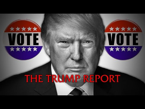 Super Tuesday Results Reaction   AfterBuzz TV