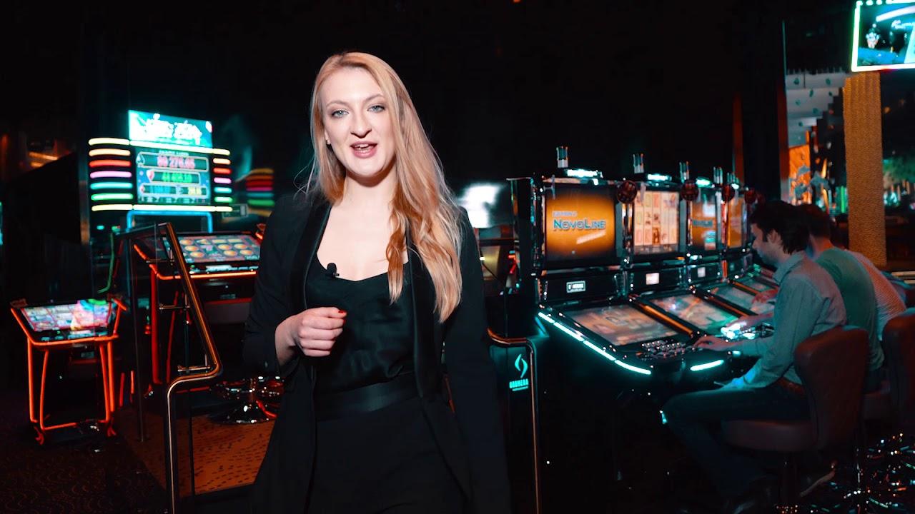 Как обмануть интернет казино и выграть