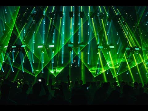 Aly & Fila | Tomorrowland Belgium 2019 - W1