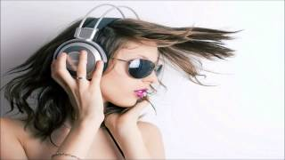 Global Deejays & Chris Willis - Party 2 Daylight (radio edit)