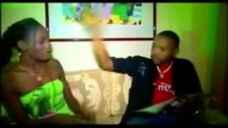 Fally Ipupa in Skol Ad   Success in 2007 Video Roundup