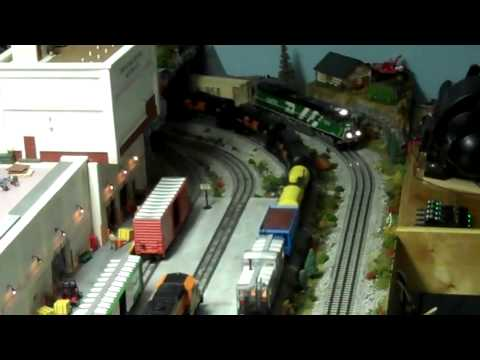 SMALL O GAUGE LAYOUT (2)