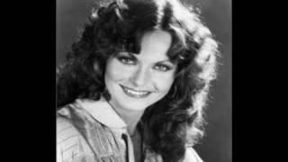 Jeannie C. Riley, Shed Me No Tear