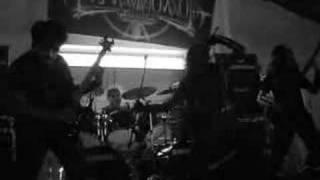 Septic Moon - Live ABM Fest