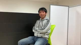 チャンネル登録 高評価 Twitterフォロー よろしくお願いします! ☆まー...
