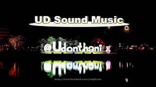 UDSound Music [ How Do You Do ] [156] DJ.Game-Ryu'Ichi