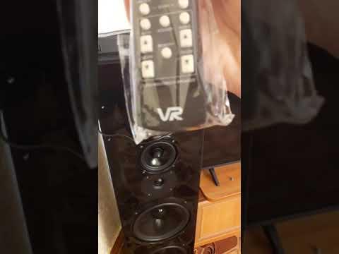 Как поют колонки 2.0 channel multimedia speaker