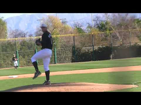 Lines softball pick up Softball Jokes