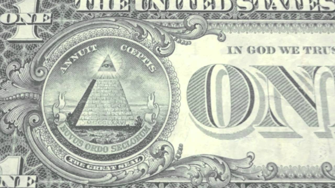 Image result for one dollar