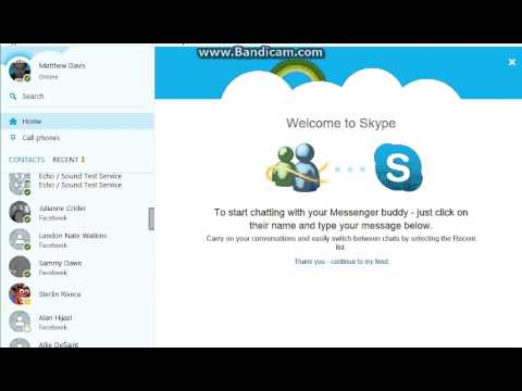 how to get a premium skype account for free