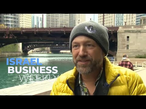 City Winery Founder Michael Dorf Shares His Secrets To Success