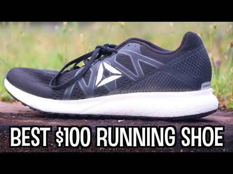the-best-$100-running-shoe-of-2019...from-reebok?!