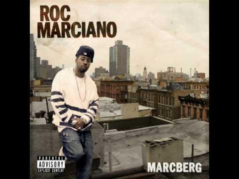 Roc Marciano - Pimptro