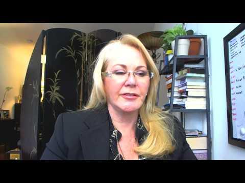 Aries Horoscope Wk Oct 01 2012 by Jennifer Angel