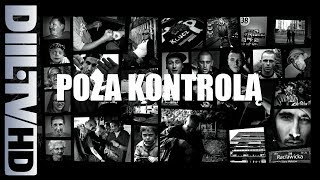 Hemp Gru Poza Kontrol feat. Sok prod. Waco, Hemp Gru audio DIIL.TV.mp3