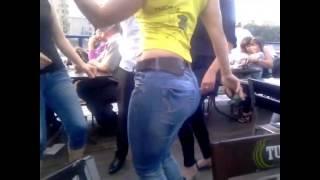 Танцуй, Россия