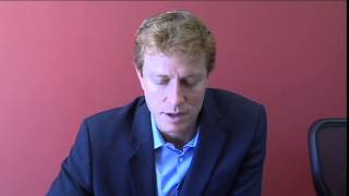 John Wright full interview