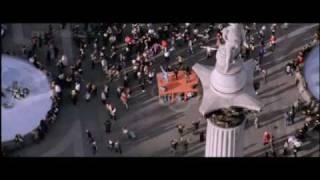 Shoa shola - London Dreams