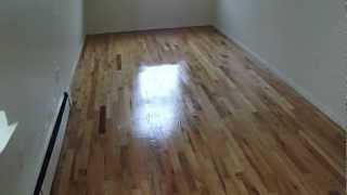 Two Bedroom 1 Bathroom located on Prospect Avenue Call 646-393-5100 Ask for Chris