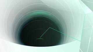 L'hyperloop, un projet futuriste