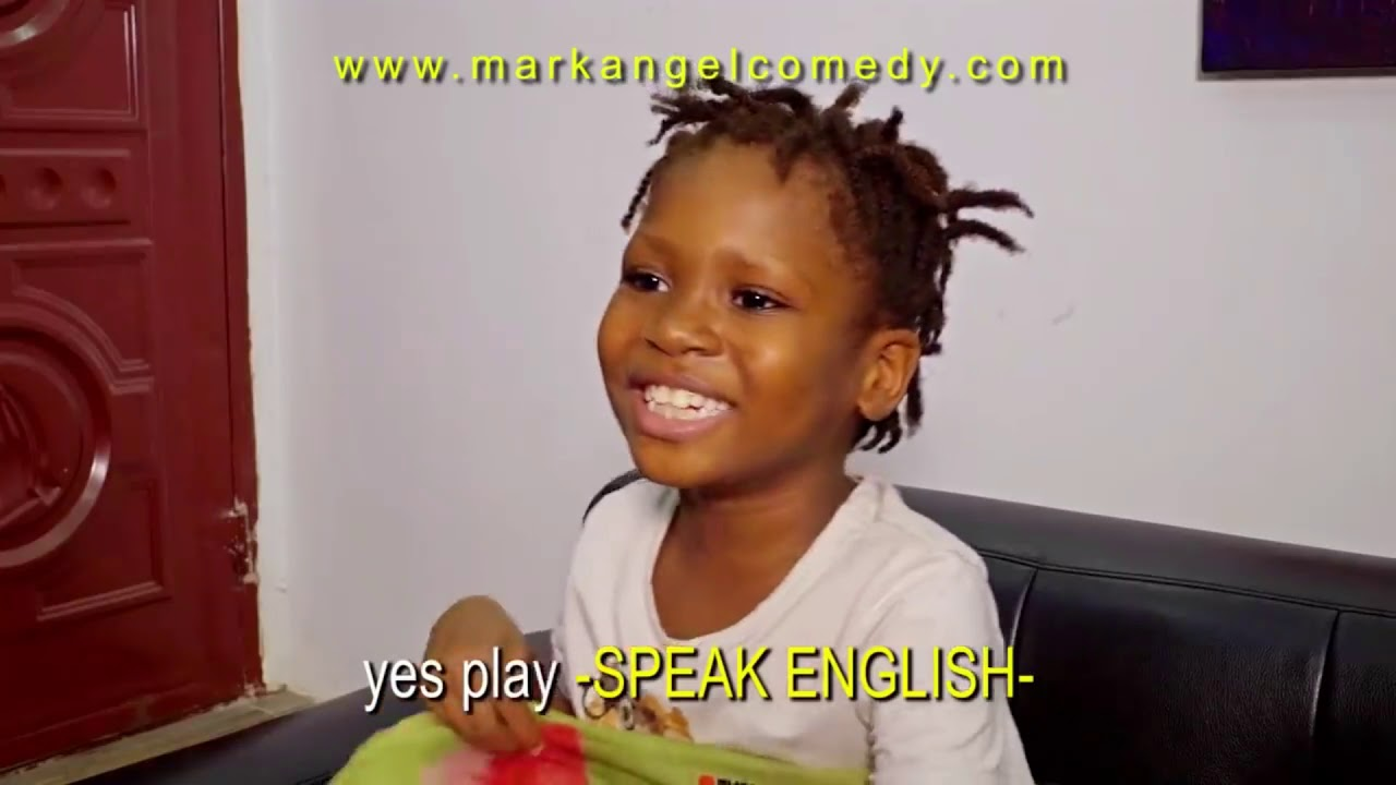 Download MARK ANGEL COMEDY FUNNY COMPILATIONS 2019