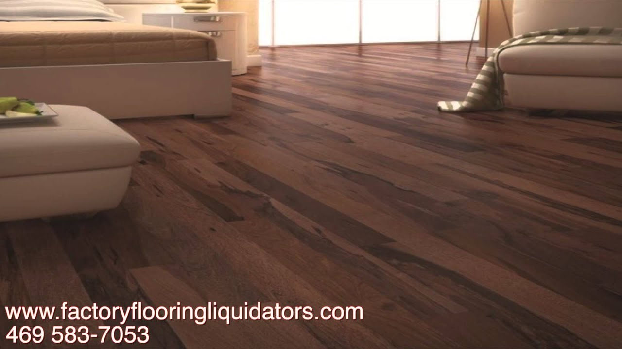 Hardwood Flooring Dallas countertops dallas flooring dallas countertops dallas flooring dallas Dallas Fort Worth Plano Hardwood Flooring Materials And Installation Services Offered
