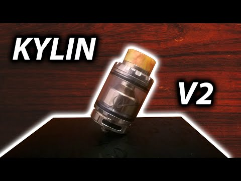a-true-flavour-beast!!!---kylin-v2-by-vandy-vape-|-review-&-wicking-tips-|-2019