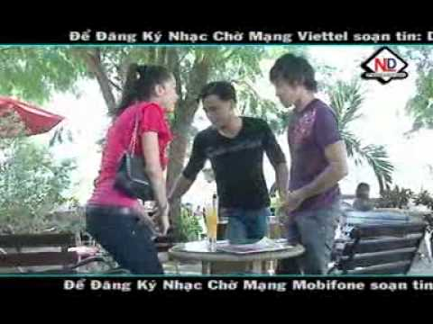 Yêu từ cái nhìn đầu tiên.mp4-Tăng Du Hạo