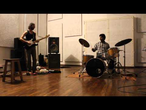 Auroville Band 1