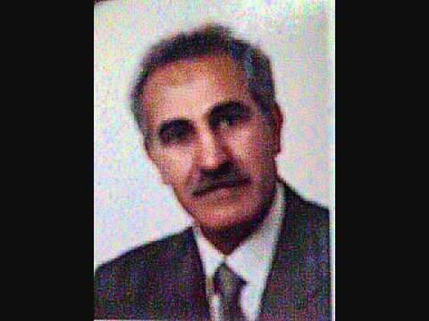 Shakir Akreyi Mal Mawla Barkn 1997