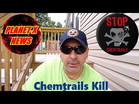The California Fires, Fires Worldwide, Chemtrail Compounds, Aluminum Powder, Combustible