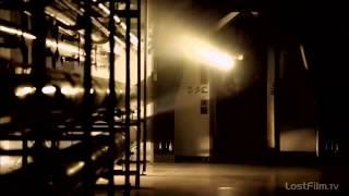 Киллджойс (Killjoys ) трейлер