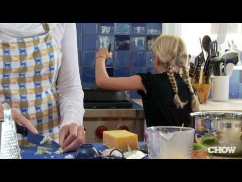 Download Cooking With Grandma - Casserole Cooking with Grandma Gigi Snapshots