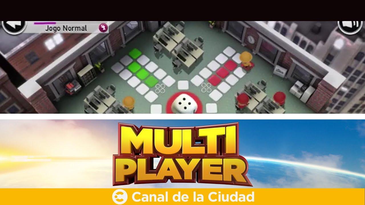 Juegos De Mesa Multiplayer Youtube