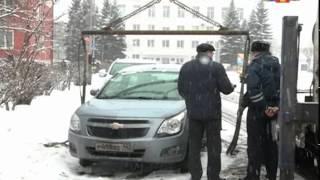 Такси под присмотром ОБЭП(, 2014-11-20T16:21:12.000Z)