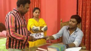 script pora very funny and interesting