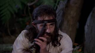 Náufragos II: Los Piratas | Trailer Oficial | gabrielretes.com