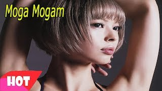 Moga Mogami 最上もが / RetroBlue feat. Peter Jessy - City Nights [No Copyright Music] 最上もが 検索動画 10