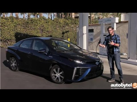 2017-toyota-mirai-hydrogen-fuel-cell-car-test-drive-video-review