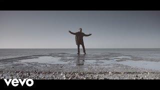 Pete Townshend - Classic Quadrophenia – Love Reign O'er Me ft. Alfie Boe
