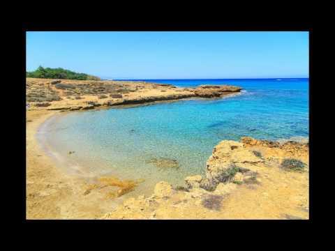 Hotel Crown Resort Horizon in Coral Bay (Suedzypern - Zypern) Bewertung