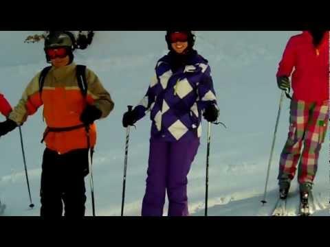 Our customers, ski and snowboard rental center in Bansko www.interbansko.com