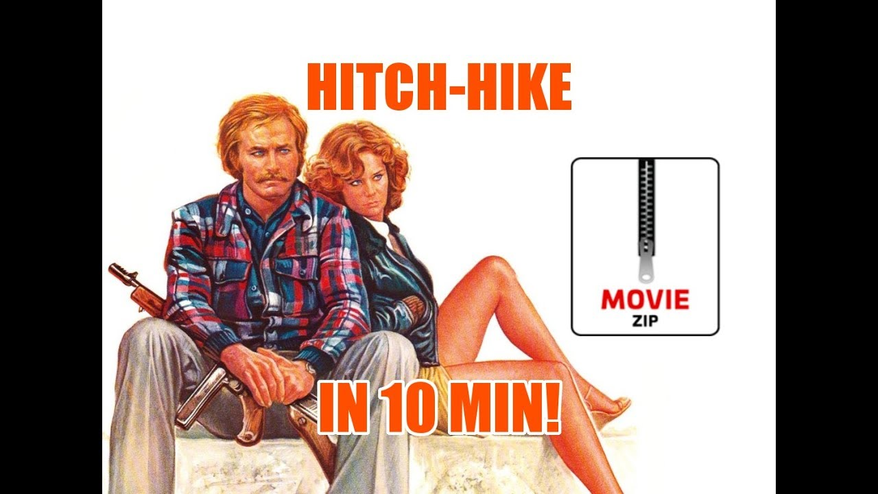 Download HITCH-HIKE - 10 minutes MovieZip by Film&Clips