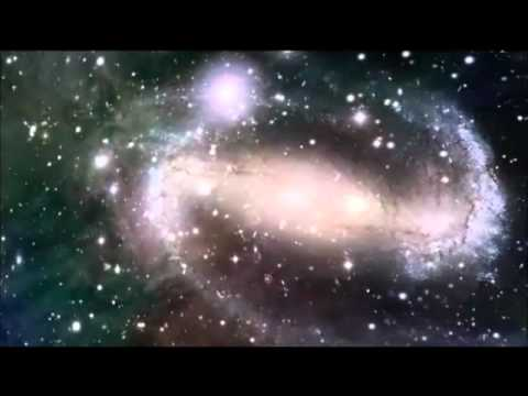 How The Universe Works: Alien Galaxies Epilogue (S01E03 ...