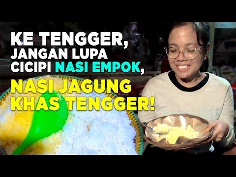 ke-tengger-jangan-lupa-cicipi-nasi-empok,-khas-nya-nasi-jagung-tengger!