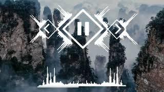 Hotshot 2 - Niklas Ahlström [Electro Music]- [Soft House Music]