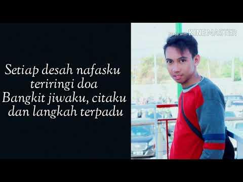 Free Download Ku Genggam Dunia - Abiem Ngesti Feat Popy Mercury (cover) By Syahrul Ramadhan (lirik) Mp3 dan Mp4